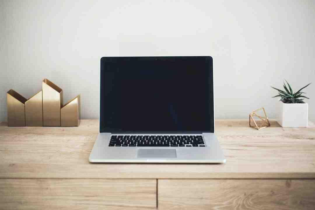 Comment créer un site e commerce