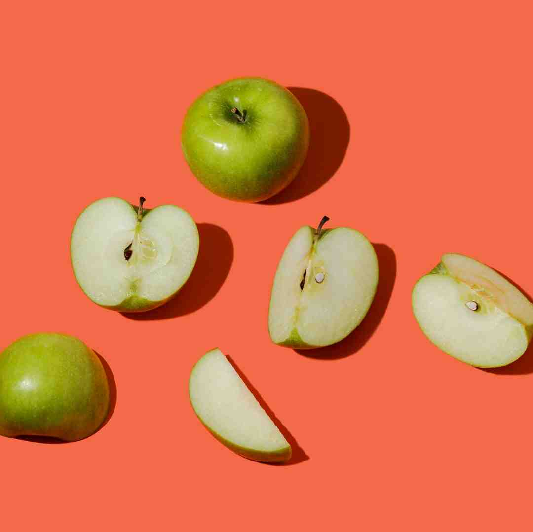 Comment fonctionne apple pay